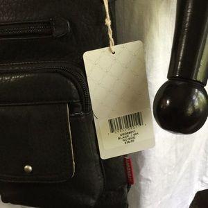 UNIONBAY Bags - NWT UNIONBAY CROSS BODY